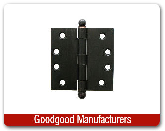butt hinges manufacturer exporter in india punjab